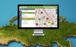 BI-Leasing offers MapSbrf